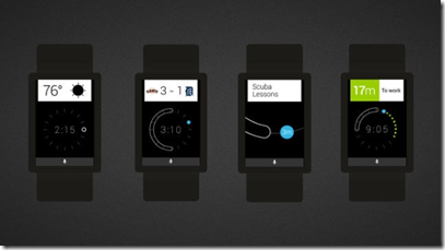 http://www.fastcodesign.com/3037492/google-reveals-the-two-types-of-people-who-use-a-smartwatch