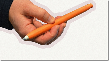 http://www.fastcodesign.com/3036931/microsoft-research-invents-a-stylus-that-can-read-your-mind