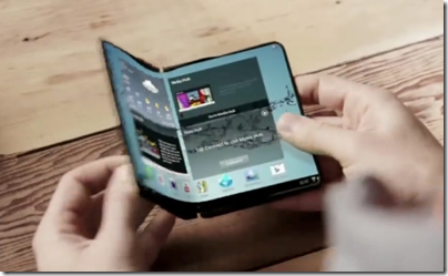 http://www.cnet.com/uk/news/ahead-of-the-curve-samsung-lg-and-the-bendable-phone/