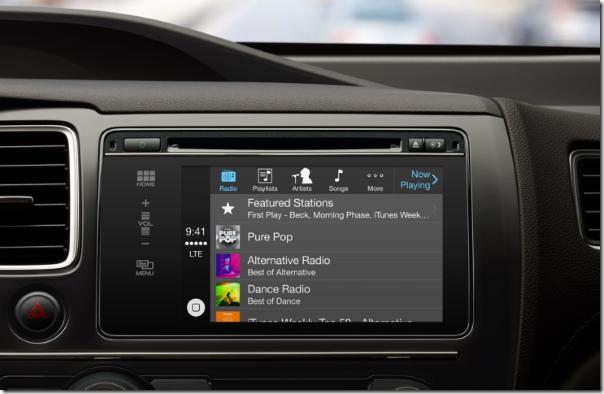 http://techcrunch.com/2015/02/13/apple-car/