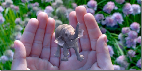 http://www.technologyreview.com/featuredstory/534971/magic-leap/