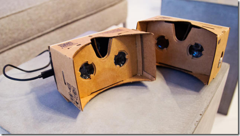 http://www.fastcodesign.com/3042928/the-laymans-guide-to-virtual-reality
