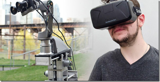 http://www.slashgear.com/dora-telepresence-robot-works-with-oculus-rift-29381302/