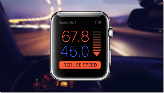 http://www.dtelepathy.com/blog/inspiration/apple-watch-app-ideas