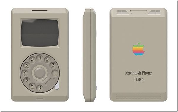 http://www.cultofmac.com/324272/what-iphone-would-have-looked-like-back-in-1984/